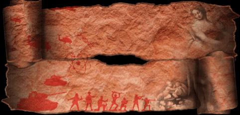 İnsanların ırklara kabilelere kavimlere ayrılması ve Babil reddiyesi